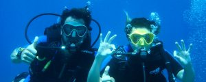 2018-Dicover-Scuba-Diving-1
