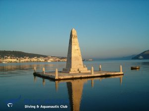 Argostoli-Kefalonia-Wallpaper