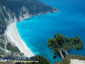 Myrtos-Kefalonia-wallpaper