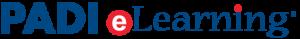 PADI-eLearning logo (1)