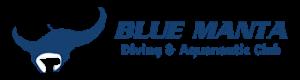 bluemantadiving