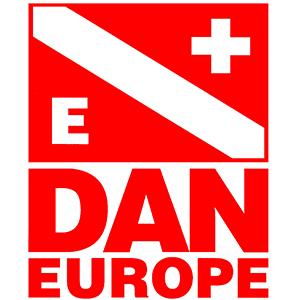 dan-europe